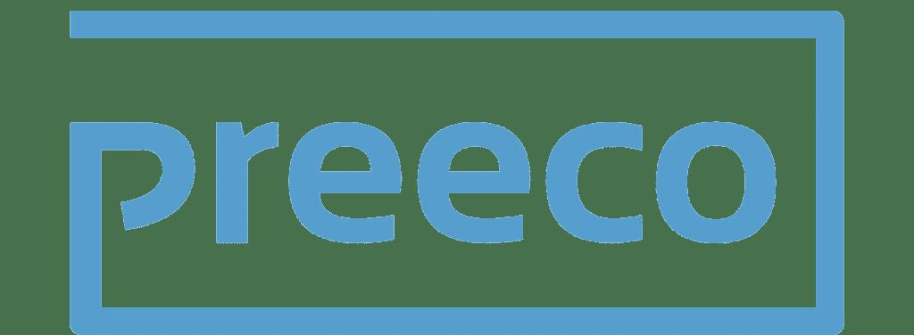 Externer Datenschutzbeauftragter Berlin - Preeco blau