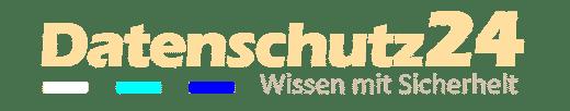 logo datenschutz 24 1