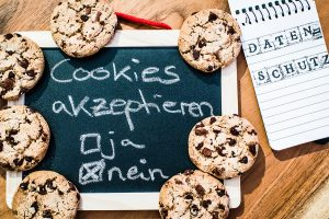 Externer Datenschutzbeautragter Berlin - cookies