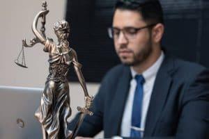 Umfang und Grenzen des Auskunftsanpruches der DSGVO des Arbeitnehmers gegen Arbeitgeber