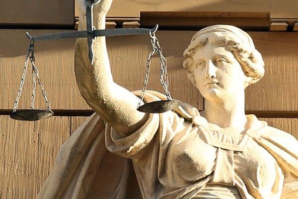 Grenzen des datenschutzrechtlichen Auskunftsanspruches - erwartete Auswirkungen urteil BAG